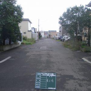 着工前 (3)
